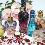 색채와 브랜드 퍼스널러티 : 경쟁력있는 화장품 브랜드의 블루컬러를 중심으로